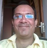 Dharmendra Kumar