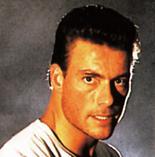 Jean?Claude Van Damme