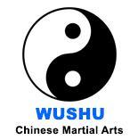 East Delhi Martial Arts Welfare Association