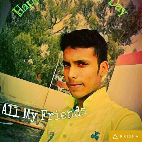 Noor Hossain