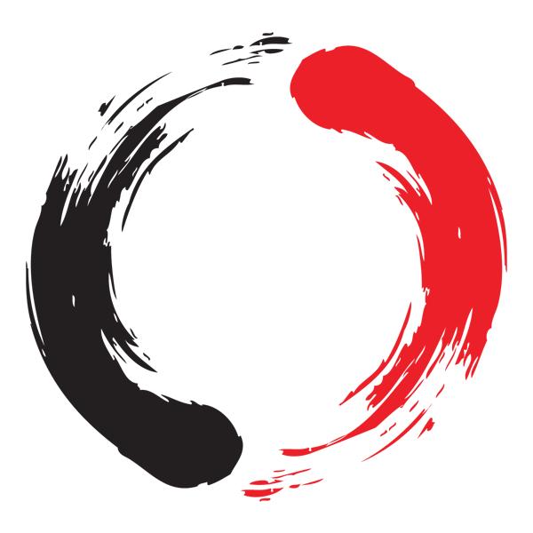 Martial Arts India