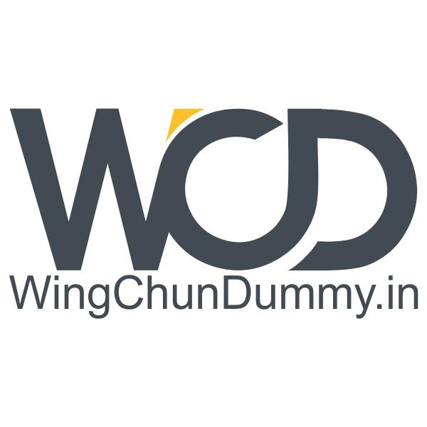 Wing Chun Dummy India