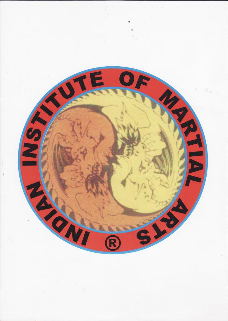 Indian Institute Of Martial Arts