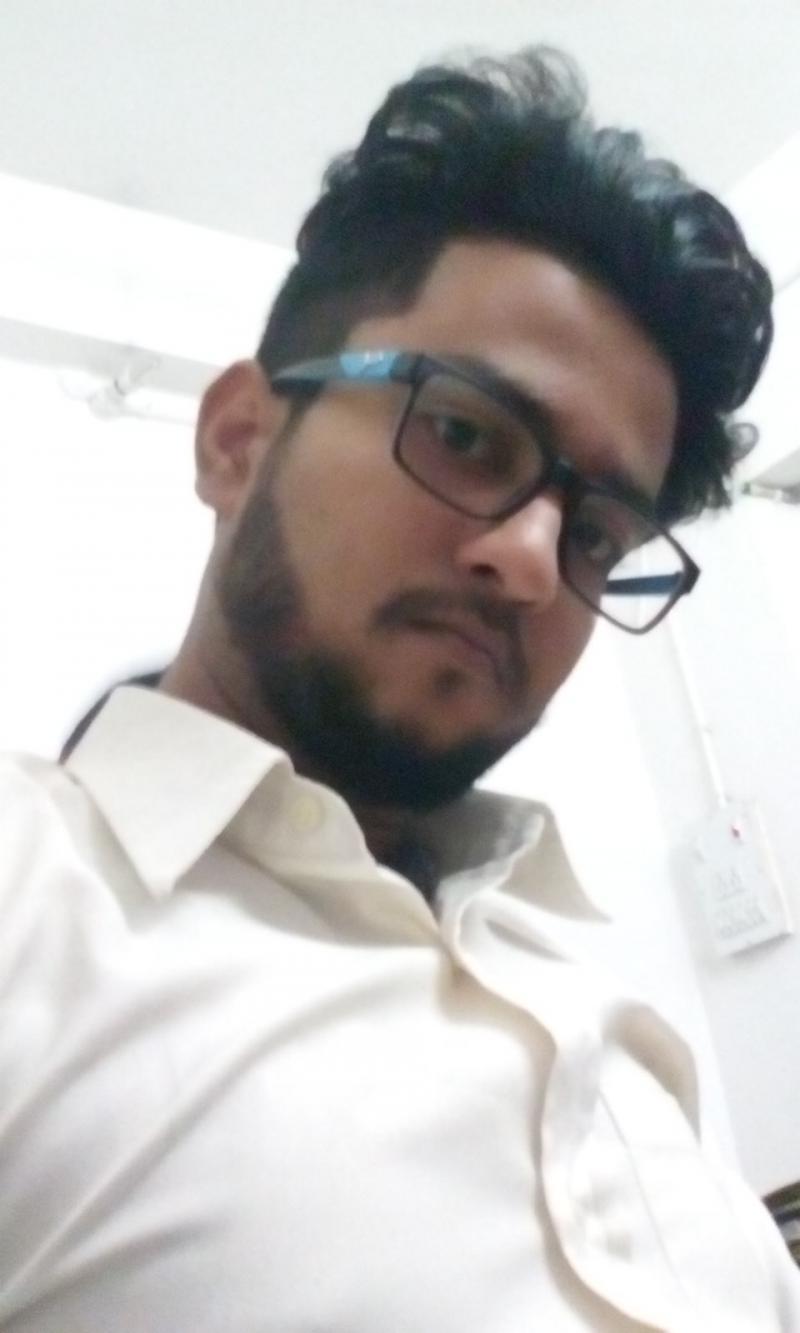 Rajani Kant