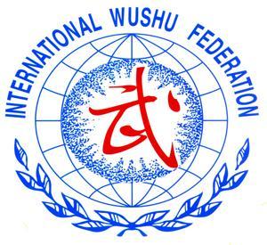 Wushu Asia