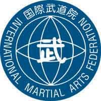 MMA Group Modern Martial Arts.