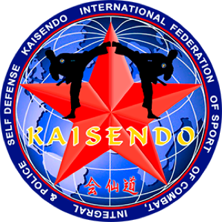 Karate Foundation