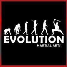 World Kickboxing Federation