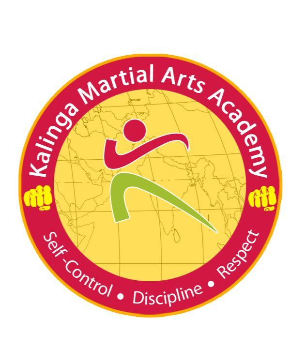 Kalinga Martial Arts